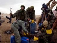 Reuters: в результате нападения на деревню в Мали погибли 35 человек