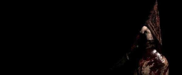 В 2013 году Konami отменила неанонсированную игру в сериале Silent Hill, Масахиро Ито хочет показать фанатам созданные для нее концепт-арты