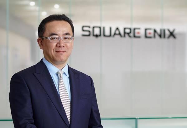 Square Enix подумывает о запуске собственного подписочного сервиса, ориентированного на классические игры