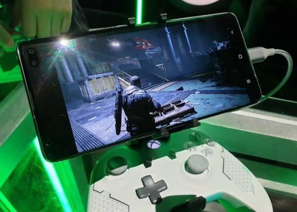 Большое количество британских геймеров потенциально заинтересованы в стриминговых сервисах, но не все смогут их использовать