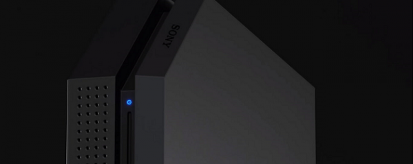 Еще один журналист рассказал о превосходстве железа PlayStation 5 над Xbox Project Scarlett