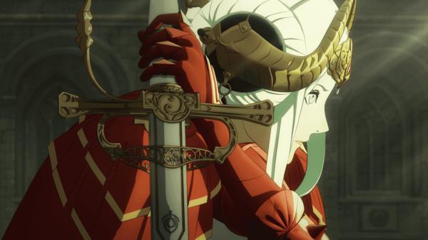 DLC, онлайн-функции и размер игры - появилась новая информация о Fire Emblem: Three Houses для Nintendo Switch