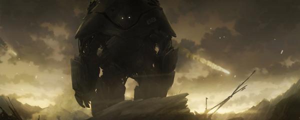 Бывший глава Blizzard объяснил, почему студия отменяет половину своих игр