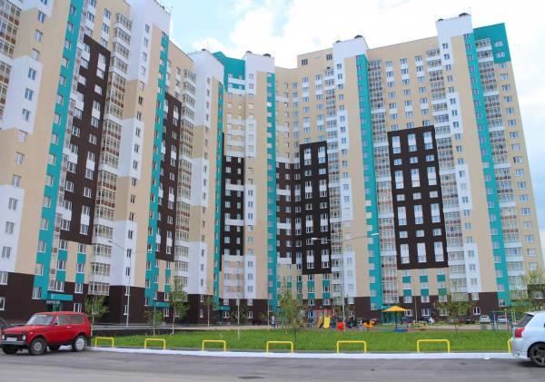Почему лучше покупать квартиру в Екатеринбурге с помощью агентства?
