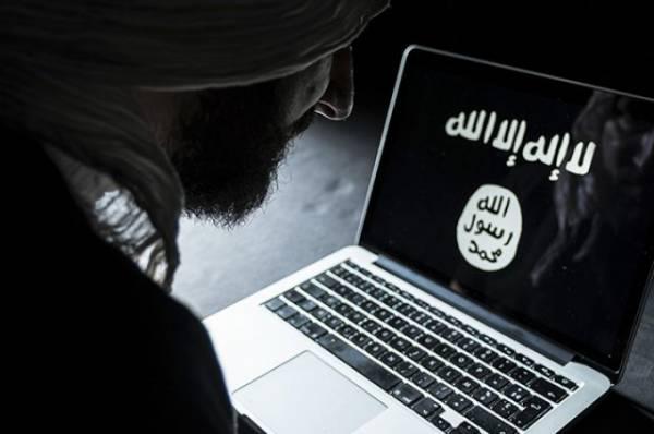 ИГ взяло ответственность за нападение на блокпост в Чечне