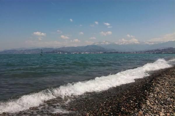 СК подтвердил гибель двух человек при ЧП на катере в Черном море