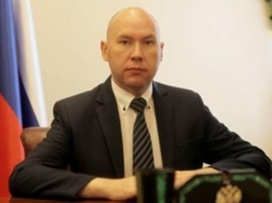 """""""Шпион""""-помощник полпреда Воробьев мог знать тайны Людмилы Путиной"""