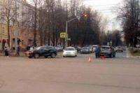 Число жертв ДТП с автобусом в Башкирии возросло до шести человек