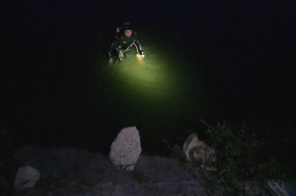 Число утонувших в реке Лена под Якутском возросло до семи