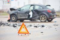 В Финляндии россиянин за рулем грузовика насмерть сбил двух человек