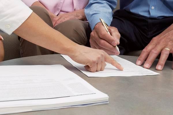 Способы проверки недвижимости перед покупкой
