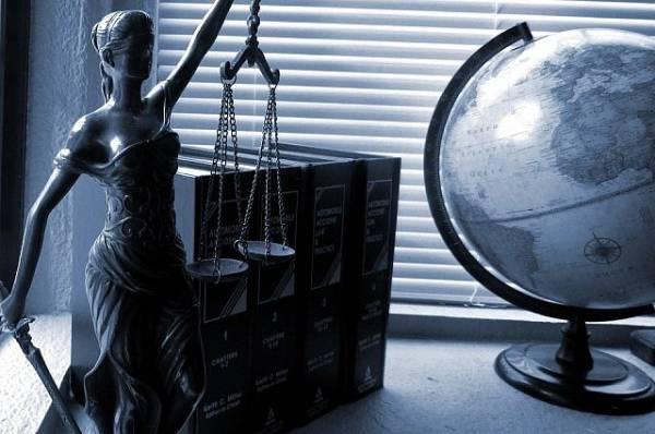 Мирового судью из Чувашии заподозрили в мошенничестве почти на 3 млн рублей