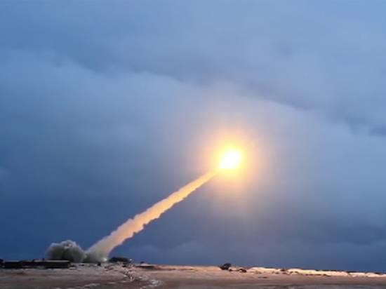 Российский эксперт упрекнул Трампа в некомпетентности: «Говорил о другой ракете»