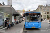 Число пострадавших в крупном ДТП с автобусом в Перми выросло до 32 человек