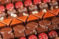Жителя Саратова задержали из-за попытки отравить конфеты в магазине
