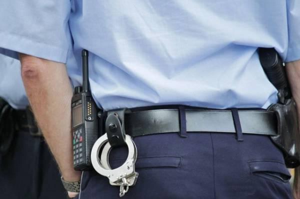 Полиция проверяет сообщения о перестрелке в Краснодаре