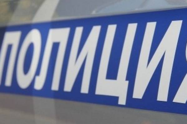 Комиссия МВД проверит данные об изнасиловании девушки полицейскими на Урале