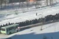 Россиянина подозревают в убийстве криминального авторитета в Армении