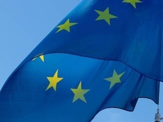 В ЕС выступили против возвращения России в G8