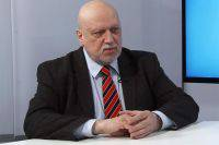 СК просит арестовать главу налоговой инспекции по Южному округу Москвы