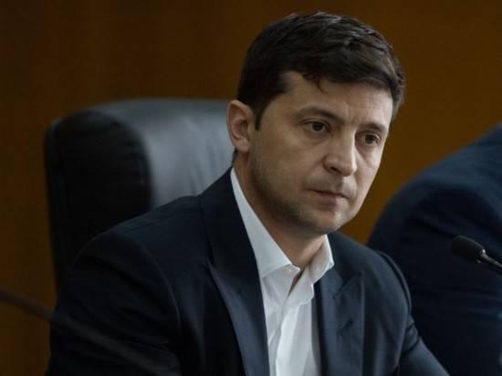 Зеленский анонсировал первые результаты по обмену пленными