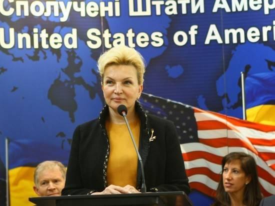 В аэропорту Киева задержали экс-министра здравоохранения Украины