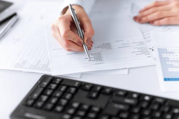 Как сменить юридический адрес ООО и кого нужно поставить в известность?