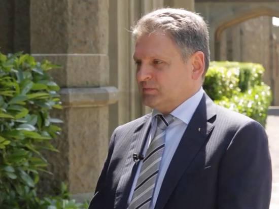 Прокуратура Болгарии обвинила пророссийского активиста в шпионаже на Россию