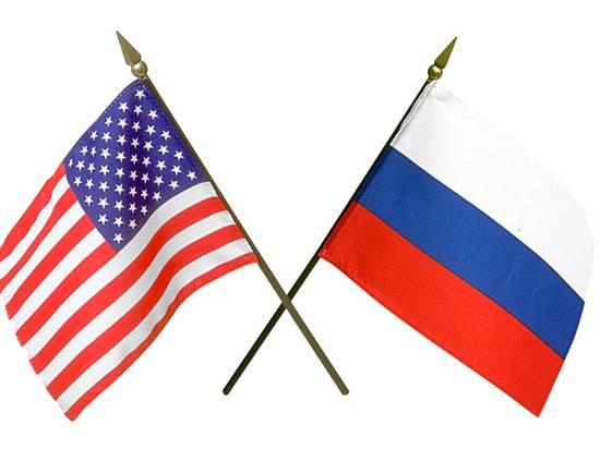 Эксперт оценил влияние шпионской истории на российско-американские отношения