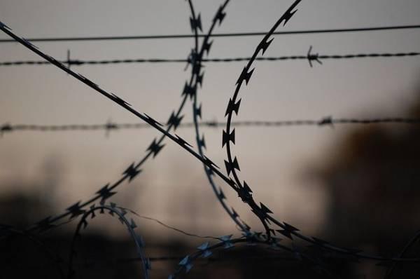 Из психбольницы в Челябинске сбежали двое пациентов