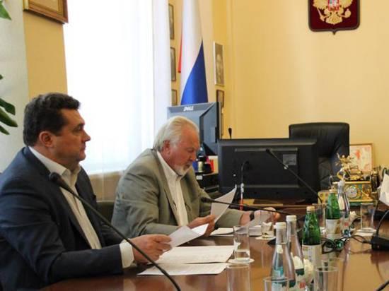 МВД и Росгвардия проигнорировали заседание СПЧ