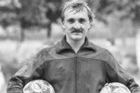 В Узбекистане чемпион страны по кикбоксингу погиб в уличной драке