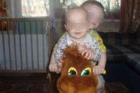 Женщину, утопившую детей в бухте на Камчатке, арестовали