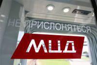 Подросток-безбилетник устроил драку в троллейбусе в Нижегородской области