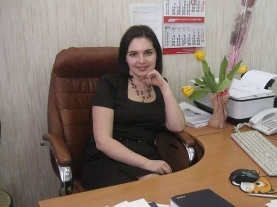 Назвавшая россиян «быдлом» чиновница объяснила, почему не выходит на работу
