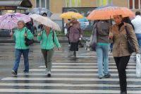 В Испании жертвами ливней стали пять человек