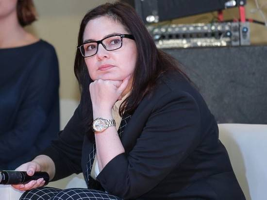 Оскорбившая жителей Тулуна чиновница Алашкевич пригрозила СМИ судом
