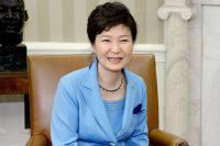 Осужденная экс-президент Южной Кореи госпитализирована с травмой плеча