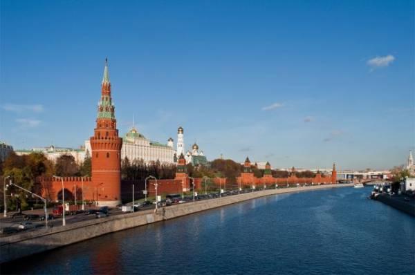 Спасатели подняли ночью двоих пьяных мужчин из Москвы-реки