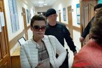 В Саратове задержан мужчина, подозреваемый в изнасиловании врача