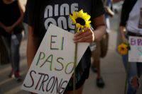 В США задержали девушку, угрожавшую устроить стрельбу в своей бывшей школе