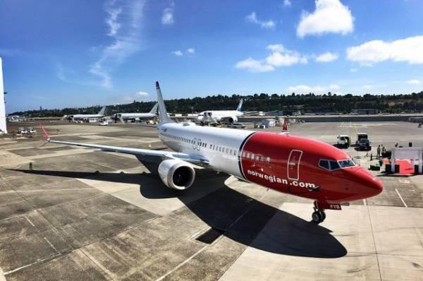 Reuters: отчет о крушении Boeing 737 в Индонезии опубликуют в ноябре