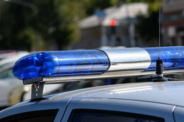 В Нижневартовске в ДТП с несовершеннолетним водителем погиб человек