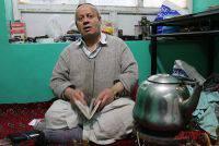 Число жертв взрыва в афганском городе Калат возросло до семи