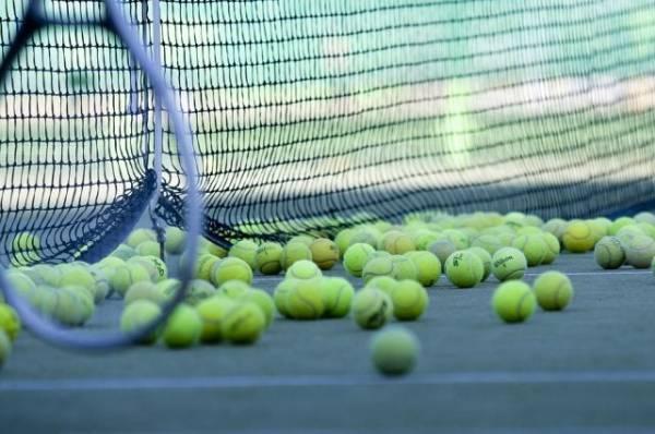 Нашлась пропавшая в Москве теннисистка из Абхазии
