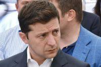 Депутата от партии Порошенко обокрали возле здания киевской мэрии - СМИ
