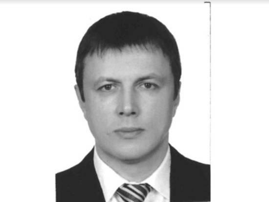 Эксперт оценил шансы на выдачу «шпиона» Смоленкова в связи с розыском