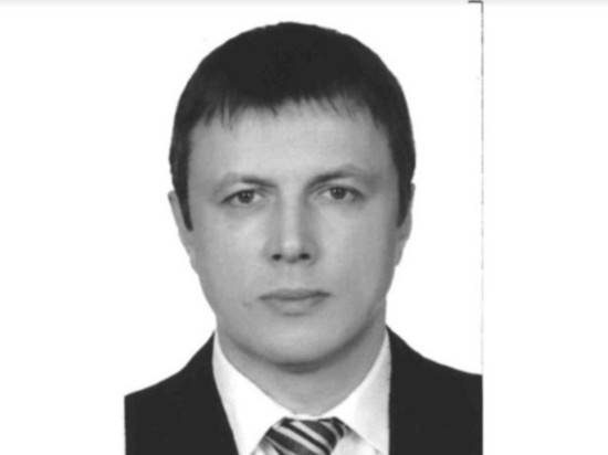 """МВД объявило """"шпиона"""" Смоленкова в розыск как без вести пропавшего"""