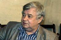 В Екатеринбурге следователи проводят проверку после пропажи журналиста