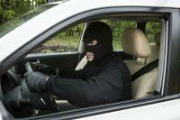 В Москве у безработного угнали автомобиль за семь миллионов рублей